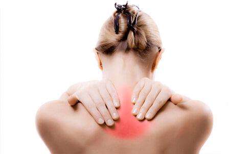 Acupuntura para dolor espalda