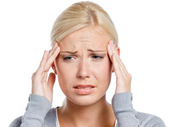 Acupuntura para el estrés y ansiedad